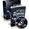 Forex Trading Tutorial – What Everybody Ought To Know About Forex Trading!
